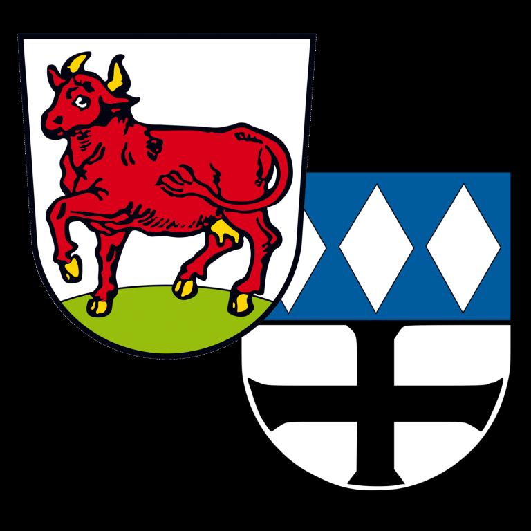 Wappen VG (quadratisch)