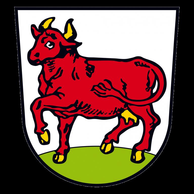 Zur Startseite des Marktes Kühbach