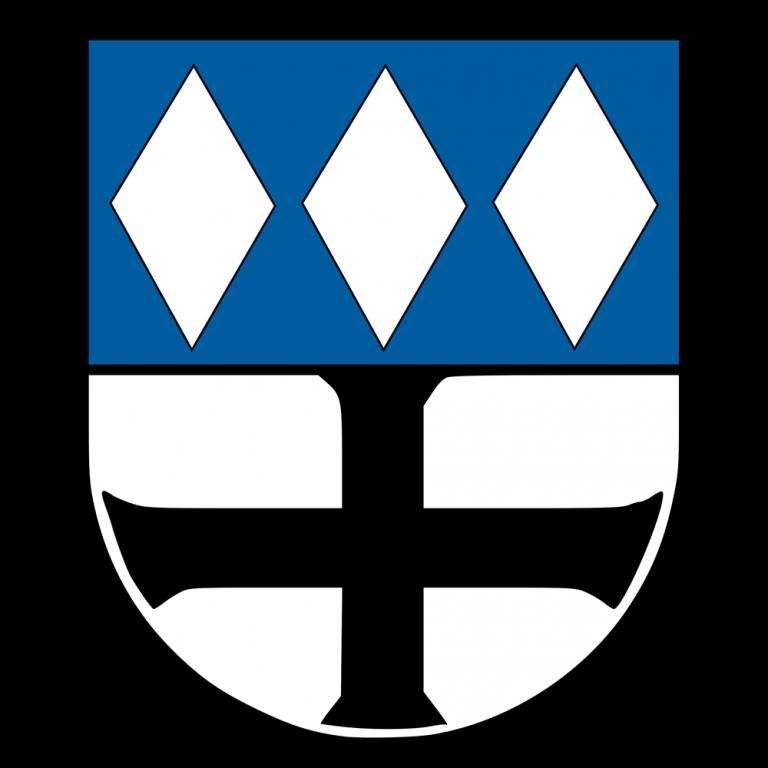 Zur Startseite der Gemeinde Schiltberg